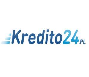 Kredito24