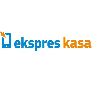 ekspres kasa logo