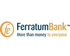 Ferratum Money (ex. Ferratum Bank)