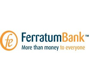Ferratum Money (ex. Ferratum Bank)