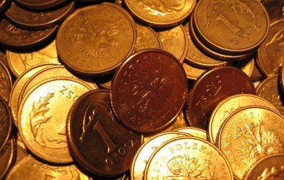 Czym się różni pożyczka pozabankowa od pożyczki bankowej?