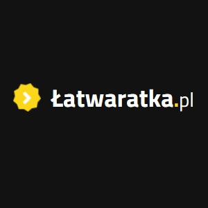 Latwaratka logo