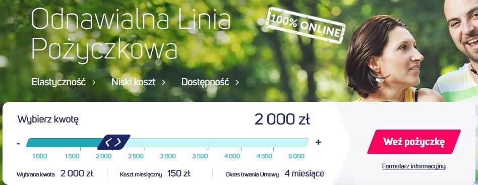 banknot.pl suwaki