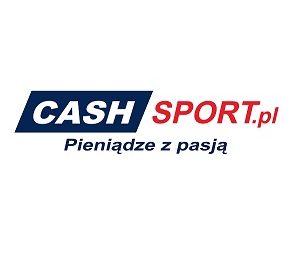 Cash Sport