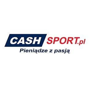 Cashsport logo