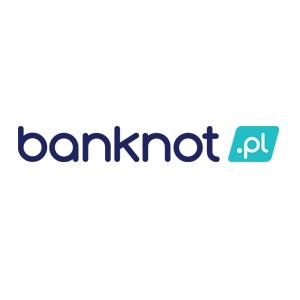 banknot.pl logo