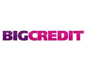 Big Credit