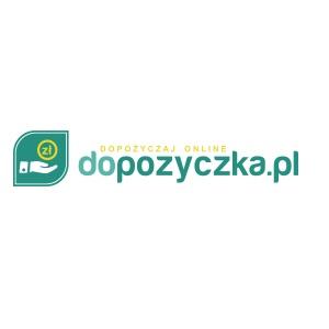 Dopożyczka logo