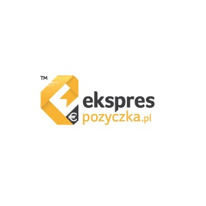 Ekspres Pożyczka logo