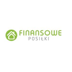 Finansoweposiłki logo