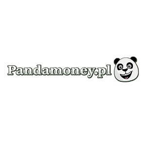 Pandamoney.pl logo