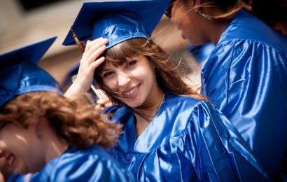 Pożyczki dla studentów – gdzie i jak pożyczają żacy?