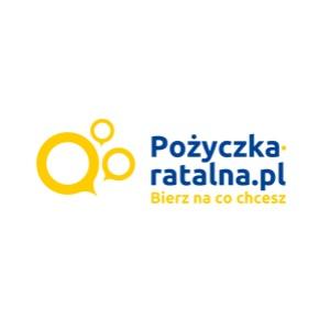 Pozyczka-ratalna logo