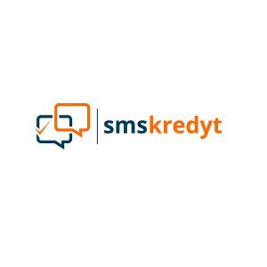 SMSKredyt logo