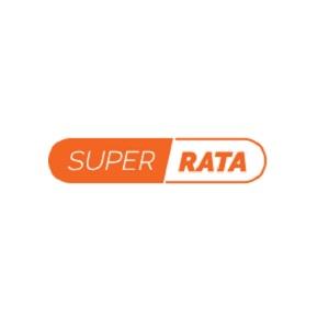 Superrata logo