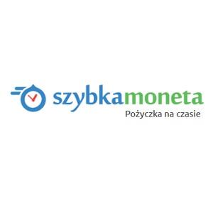 Szybkamoneta logo