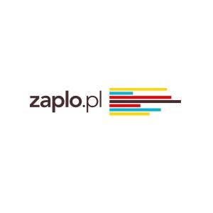 Zaplo logo
