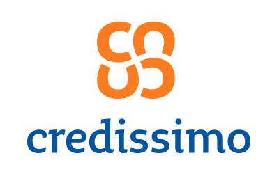 Credissimo – pożyczki przez Facebook