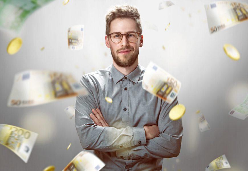 Spłaciłeś wcześniej pożyczkę? Zapytaj o zwrot kosztów!