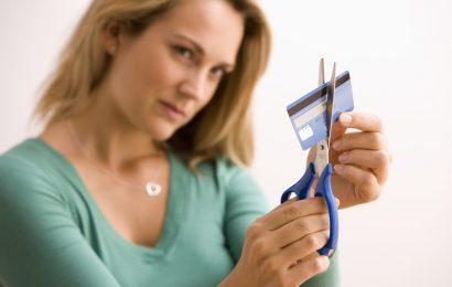 Popraw swoją zdolność kredytową w 5 krokach
