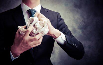 Czy nowe limity antylichwiarskie zniszczą branżę pożyczkową?